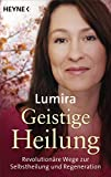 Geistige Heilung (Amazon.de)