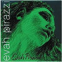 Pirastro Evah pirazzi 419021 Medium Juego completo-violín 4/4