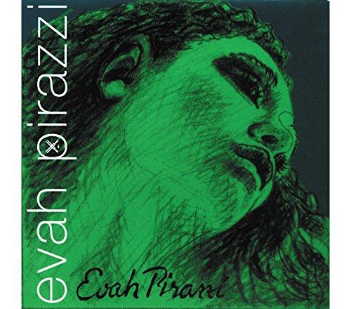 Pirazzi C Viola Evah (VIOLA EVAH PIRAZZI WEICH SATZ-BTL)