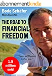 The Road To Financial Freedom - Earn...