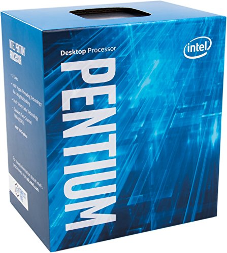 intel-pentium-dual-core-g4560-35-ghz-cpu-black