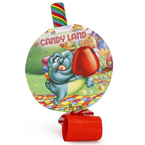 candyland-party-supplies-blowouts-8-by-birthdayexpress