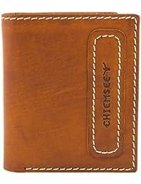 Chiemsee Crummy Porte-monnaie cuir 10,6 cm