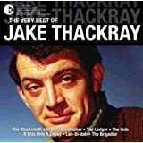 The Very Best Of Jake Thackray