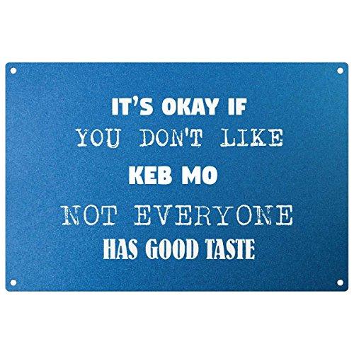 its-ok-if-you-like-keb-mo-vintage-decorative-wall-plaque