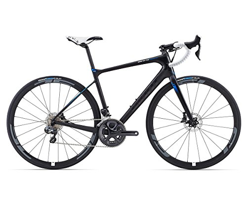 Giant Defy Advanced Pro 0 Modelljahr 2015