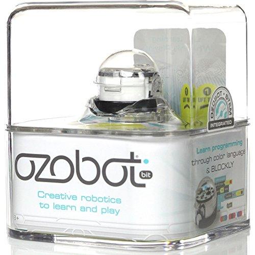 ozobot-juguetes-oz-bit-white