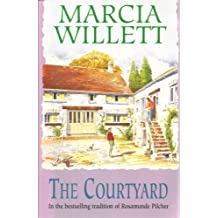 The Courtyard: A captivating tale of an extraordinary friendship