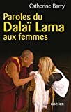 paroles du dala? lama aux femmes documents