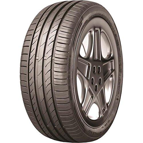 Tracmax 215/40ZR1686W XL x-privilo TX3, pneu tourisme
