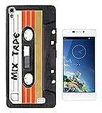 1082 - Cool Fun Mix Tape Cassette Player Retro Music Dance
