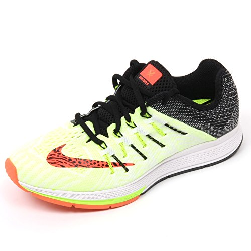 NIKE WMNS Air Zoom Elite 8, Chaussures de Running Entrainement Mixte Adulte