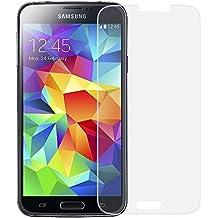 Uming haute ordre Protection d'écran en verre trempé pour IPhone 6Plus 6sPlus Iphone6Plus Iphone6sPlus