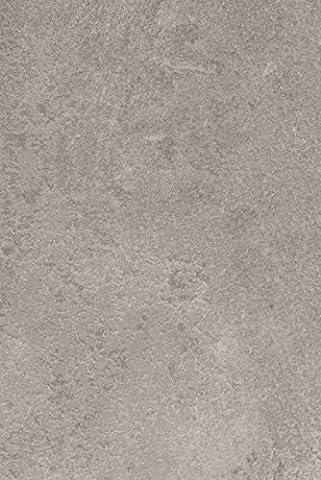 d-c-fix Film plastique autocollant en vinyle Gris ardoise) Gris pierre