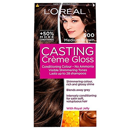 loreal-casting-creme-gloss-medium-brown-500