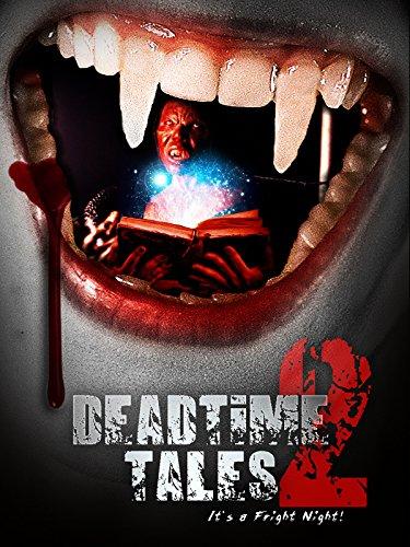 Deadtime Tales 2 (German Subtitled) [OV]