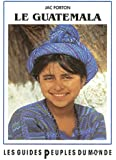 Guatemala (guide)