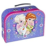 Disney Kindergepäck, 25 cm, 2.5 L, Purple