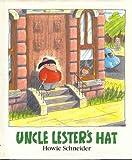 Uncle Hats - Best Reviews Guide