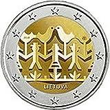 Litauen 2018 - Tänze und Lieder -