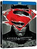 Batman v Superman: Dawn of Justice - Ste...
