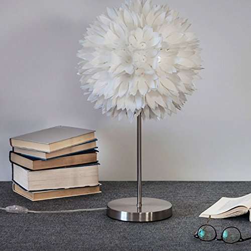 lofami-lampes-de-petales-blancs-simples-modernes-personnalite-creative-de-style-europeen-petite-cham