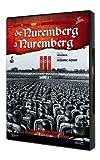 De Nuremberg a Nuremberg [DVD]