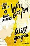 Will Grayson, Will Grayson (NU...
