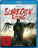 Scarecrow Rising - Auf ewig dein [Blu-ray]