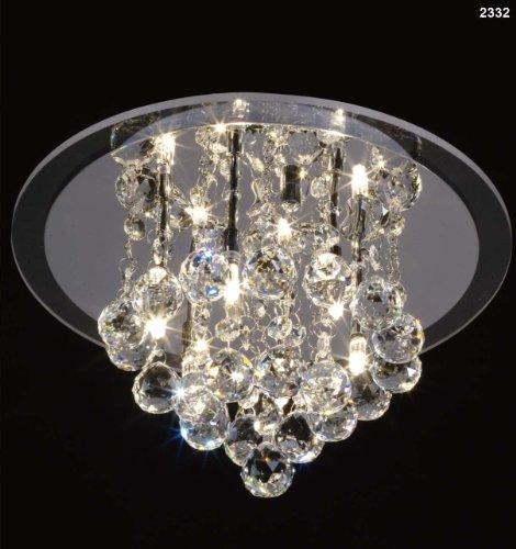 plafon-de-techo-circular-4-luces-coleccion-crystal-de-mantra-color-metal-cr
