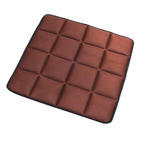andux-zone-cuscino-in-carbone-di-bambu-traspirante-per-ufficio-auto-sedia-tappetino-materassino-ztzd