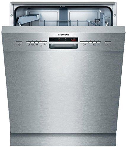 Siemens SN45M539EU Unterbau Spülmaschine