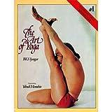 The Art of Yoga by B.K.S. Iyengar (2005-10-17)