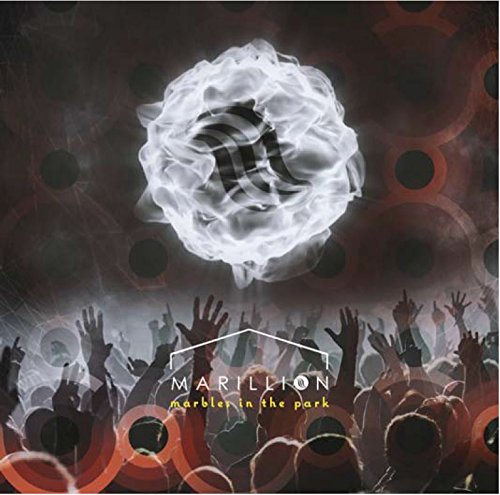 marillion-marbles-in-the-park-blu-ray