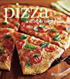 Pizza and Other Savory Pies by Brigit Binns (2008) Paperback