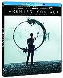 Premier contact [Blu-ray + Copie digitale - Édition boîtier...