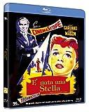 Locandina E' Nata Una Stella (1954)