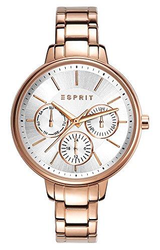 Esprit ES108152008