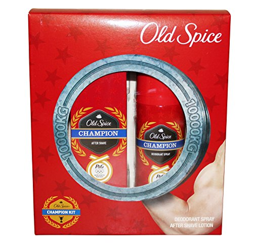 old-spice-set-champion-a-s-100-ml-deo-125-ml