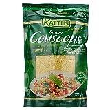 Produkt-Bild: Kattus Couscous, 500 g