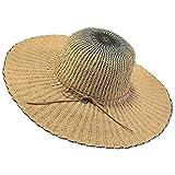 Barts Damen Fischerhut Mexa Hat, braun, One Size