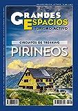 Circuitos de trekking en los Pirineos: Grandes Espacios 253