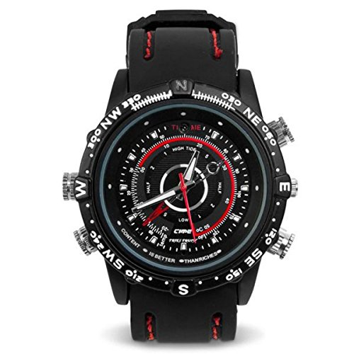 Unotec-CV-Ddeportivo-Watch-1201000118-Cmara-digital