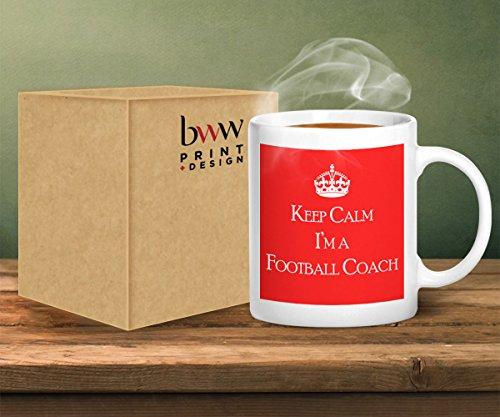 keep-calm-im-a-football-coach-printed-mug