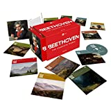 Beethoven - The Complete Works (80CD)