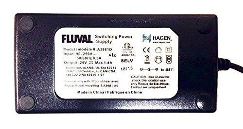 Preisvergleich Produktbild Fluval a20384Nano LED Treiber für A3970/A3971Modell