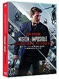 Misión Imposible Pack Temporadas 1-6 [DVD] España