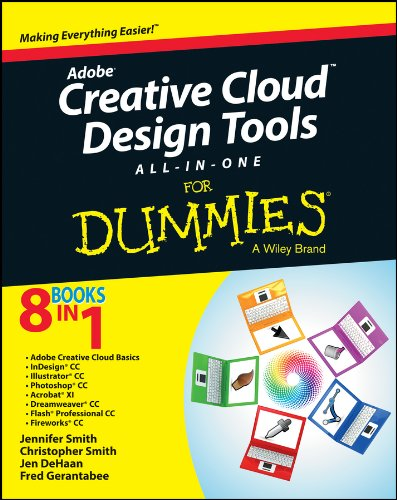 adobe-creative-cloud-design-tools-all-in-one-for-dummies