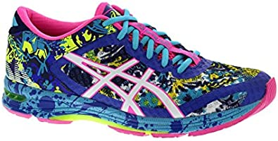Asics Gel-Noosa Tri 11, Chaussures de Running Compétition femme