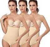 piftif efffective seamless tummy tucker shapewear body shaper best while / for gym yoga exercise dance walk arobics jogging tummy slimmer